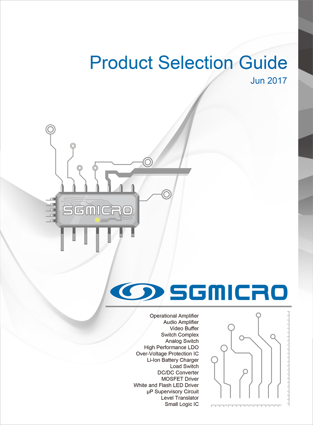 SG-MICRO_Product-Selection-Guide-2017_1000px