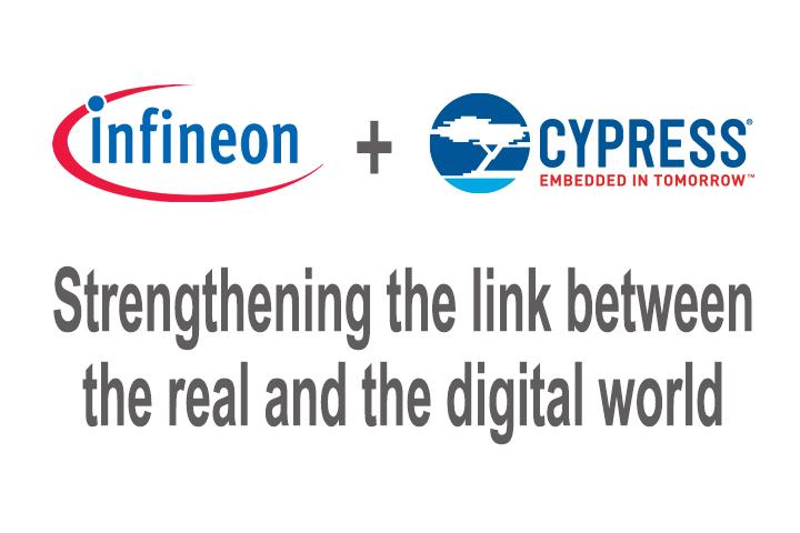 News Zu Infineon
