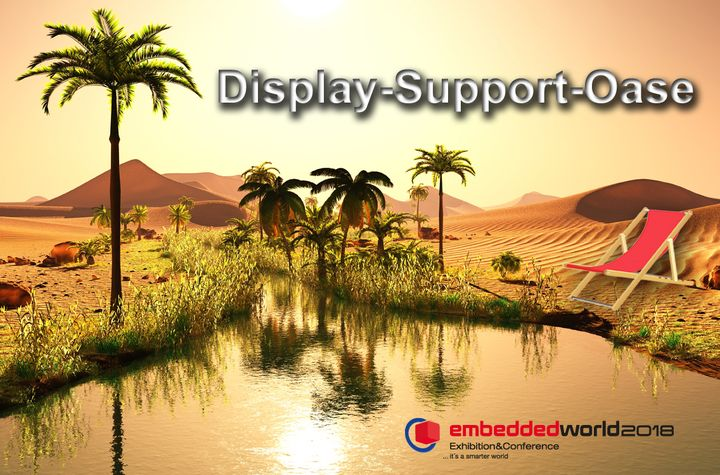 01_Display-Support-OaseL