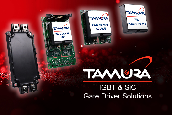 09_TAMURA-IGBT-SiC-Gate-Driver-Solutions_720px