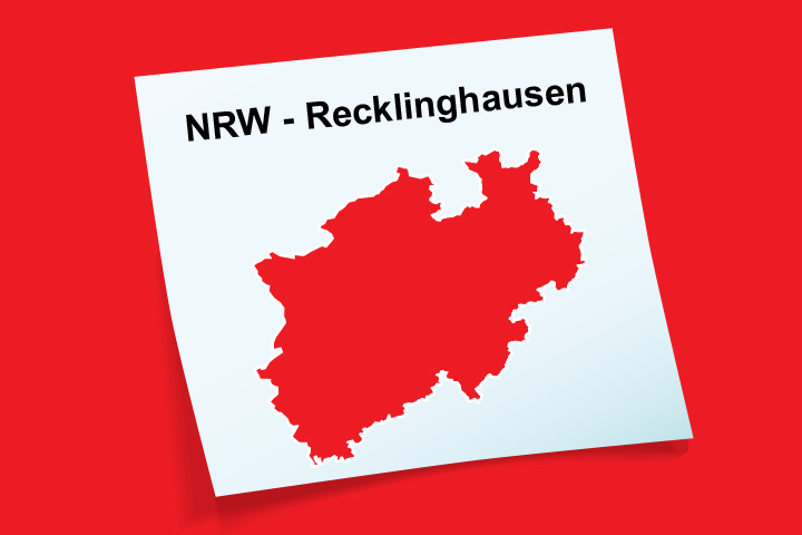 11_SalesOfficeRecklinghausen_720x480px