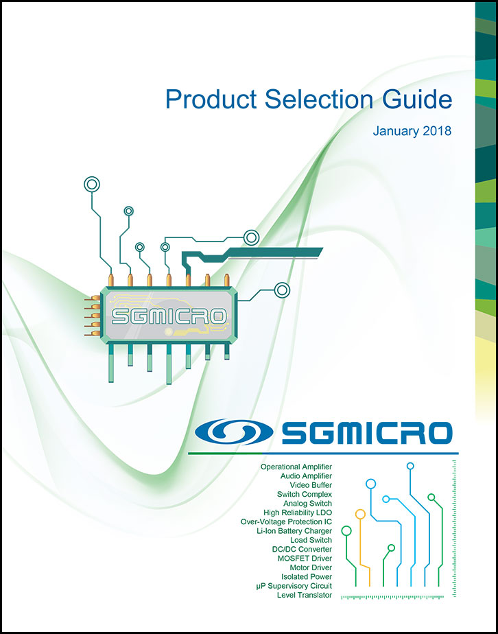 SGMICRO_Product-Selection-Guide---2018.jpg